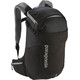 Patagonia Nine Trails Pack Women 18l Black